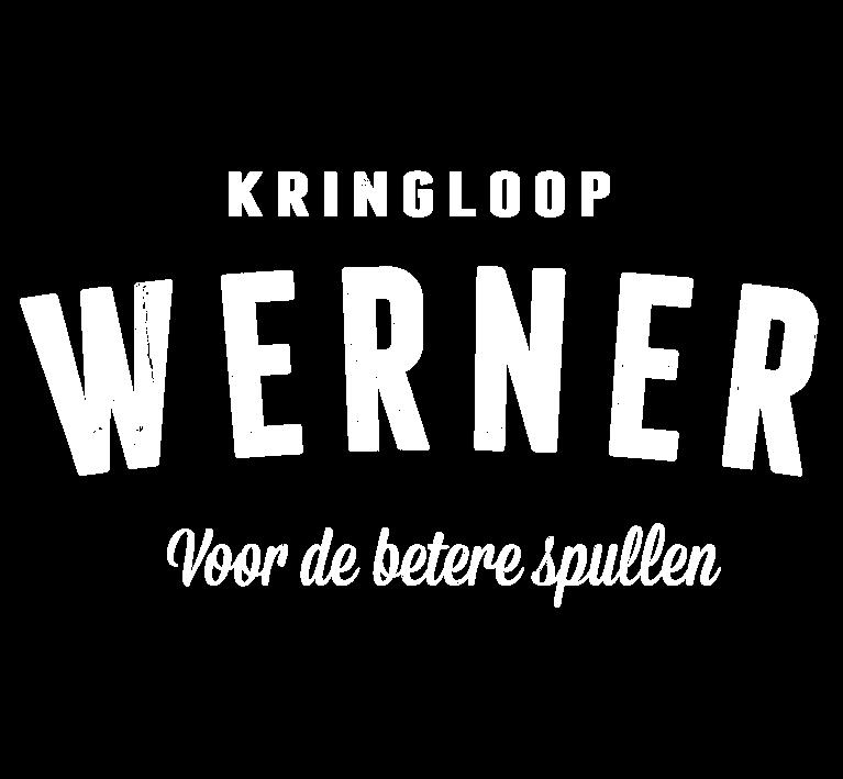 KringloopWerner.nl